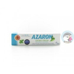 Azaron Extra Fresh Post Picadura Roll-On 15 Ml